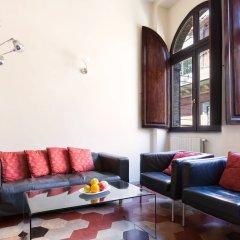 Отель Rome Accommodation - Cavour комната для гостей фото 2