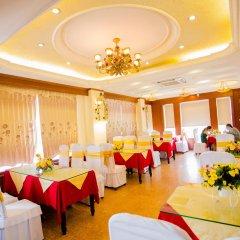 Hoa Hong Hotel - Xa Dan фото 2