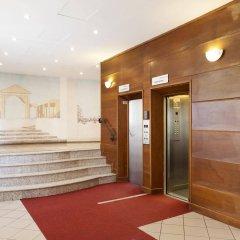Отель Heart Milan Apartments Repubblica Италия, Милан - отзывы, цены и фото номеров - забронировать отель Heart Milan Apartments Repubblica онлайн спа