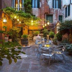 Отель San Moisè Италия, Венеция - 3 отзыва об отеле, цены и фото номеров - забронировать отель San Moisè онлайн фото 7