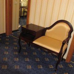 Гостевой дом Вознесенский при Азербайджанском посольстве удобства в номере
