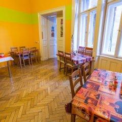 Отель Jó itt Pesten Венгрия, Будапешт - отзывы, цены и фото номеров - забронировать отель Jó itt Pesten онлайн питание