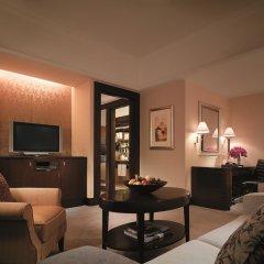 Shangri-La Hotel, Xian комната для гостей фото 3