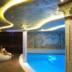 Hotel & SPA Diamant Residence - Все включено спа