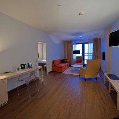 Hotel Levi Panorama комната для гостей фото 2