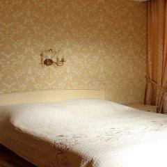 Гостевой дом Аурелия комната для гостей фото 2