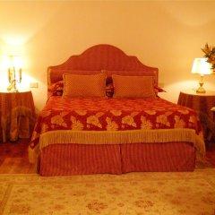 Отель B&B La Corte Dei Dogi Италия, Венеция - отзывы, цены и фото номеров - забронировать отель B&B La Corte Dei Dogi онлайн комната для гостей