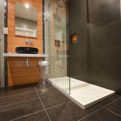 Quaint Boutique Hotel Sannat ванная фото 2