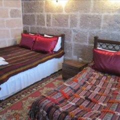 Osmanoglu Hotel Турция, Гюзельюрт - отзывы, цены и фото номеров - забронировать отель Osmanoglu Hotel онлайн комната для гостей