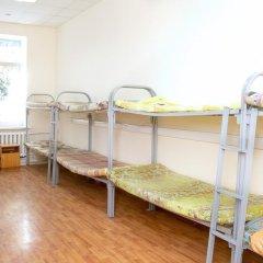 Гостиница Hostel Svoi Lyudi в Москве 3 отзыва об отеле, цены и фото номеров - забронировать гостиницу Hostel Svoi Lyudi онлайн Москва помещение для мероприятий