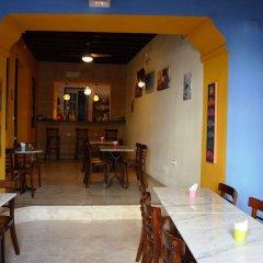 Отель Casa Rural Puerta del Sol питание фото 3