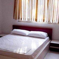 Отель Marea Resort Албания, Голем - отзывы, цены и фото номеров - забронировать отель Marea Resort онлайн комната для гостей фото 2