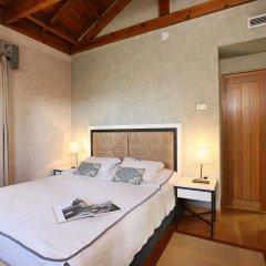 Отель Solar Do Castelo, a Lisbon Heritage Collection комната для гостей фото 2