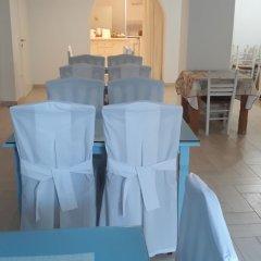 Апартаменты Mary Studios & Apartments питание фото 2