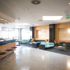 Hotel Junior Римини помещение для мероприятий фото 2