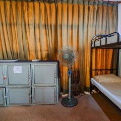 Отель Yoho Deane Residence Шри-Ланка, Коломбо - отзывы, цены и фото номеров - забронировать отель Yoho Deane Residence онлайн удобства в номере