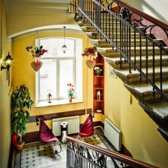 Гостиница Шелфорт Отель в Санкт-Петербурге - забронировать гостиницу Шелфорт Отель, цены и фото номеров Санкт-Петербург гостиничный бар