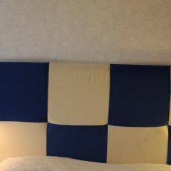 Hotel Quinto Assio Читтадукале помещение для мероприятий фото 2