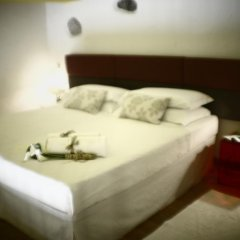 Отель Il Giardino Degli Aranci Морес комната для гостей фото 2