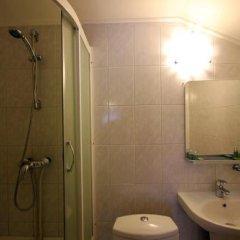 Гостиница Аквилон Отель в Шерегеше 1 отзыв об отеле, цены и фото номеров - забронировать гостиницу Аквилон Отель онлайн Шерегеш ванная фото 2