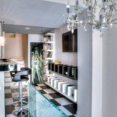 Отель Art Boutique Hotel Греция, Пефкохори - 1 отзыв об отеле, цены и фото номеров - забронировать отель Art Boutique Hotel онлайн питание фото 3