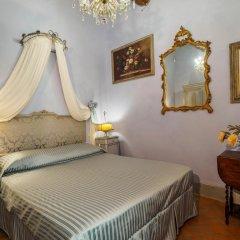 Отель Frosini Италия, Ареццо - отзывы, цены и фото номеров - забронировать отель Frosini онлайн комната для гостей