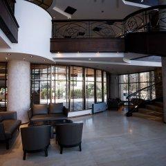 Hotel Vega Sofia София интерьер отеля фото 3