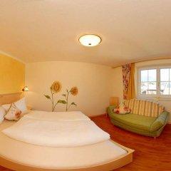 Отель Residenz Theresa Австрия, Зёлль - отзывы, цены и фото номеров - забронировать отель Residenz Theresa онлайн детские мероприятия фото 2
