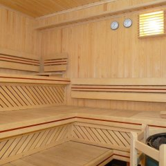 Отель Bolyarka Болгария, Сандански - отзывы, цены и фото номеров - забронировать отель Bolyarka онлайн фото 33