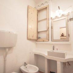 Отель Palazzo Antiche Porte ванная фото 2