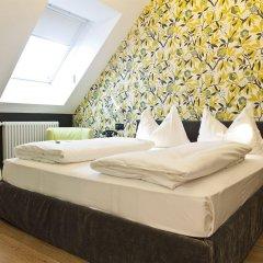 Hotel Beethoven Wien комната для гостей фото 4