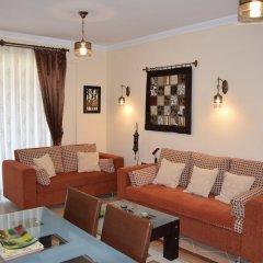 Pinara Apartments 9 Турция, Олудениз - отзывы, цены и фото номеров - забронировать отель Pinara Apartments 9 онлайн комната для гостей фото 4