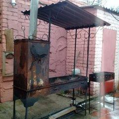 Мини-отель Штурман Волгоград фото 4