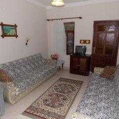 Patara Ranch Hotel Турция, Патара - отзывы, цены и фото номеров - забронировать отель Patara Ranch Hotel онлайн комната для гостей фото 5