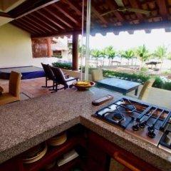 Отель The Residences at Las Palmas Мексика, Коакоюл - отзывы, цены и фото номеров - забронировать отель The Residences at Las Palmas онлайн фото 3