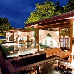 Отель V Villas Hua Hin MGallery by Sofitel фото 5