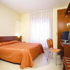 Hotel Priscilla комната для гостей фото 3