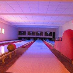 Hotel Alabama Мельник бассейн фото 2