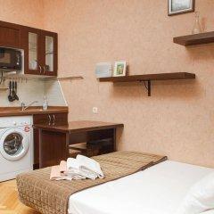 Гостиница Мира в Сочи 5 отзывов об отеле, цены и фото номеров - забронировать гостиницу Мира онлайн в номере фото 2