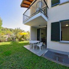 Отель Residence Isolino Италия, Вербания - отзывы, цены и фото номеров - забронировать отель Residence Isolino онлайн фото 13