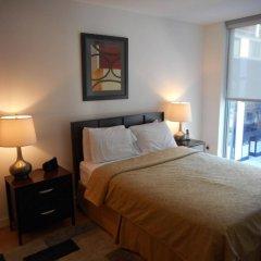 Отель Weichert Suites at City Center США, Вашингтон - отзывы, цены и фото номеров - забронировать отель Weichert Suites at City Center онлайн комната для гостей фото 2