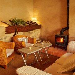 Отель Nord Испания, Эстелленс - отзывы, цены и фото номеров - забронировать отель Nord онлайн спа