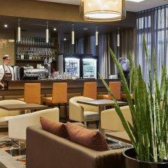 Гостиница TENET в Екатеринбурге - забронировать гостиницу TENET, цены и фото номеров Екатеринбург гостиничный бар