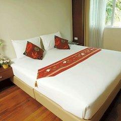 Отель Ninth Place Serviced Residence Бангкок фото 30