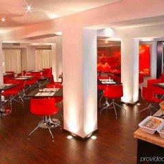 Отель Alassia Hotel Греция, Афины - 1 отзыв об отеле, цены и фото номеров - забронировать отель Alassia Hotel онлайн спа