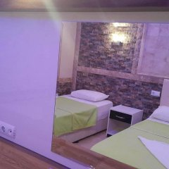 Dolphin Yunus Hotel Турция, Памуккале - отзывы, цены и фото номеров - забронировать отель Dolphin Yunus Hotel онлайн сауна