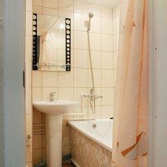 Апартаменты на Соколе Москва ванная