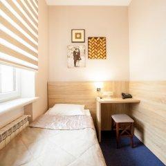 Гостиница Mackintosh Hotel Украина, Киев - отзывы, цены и фото номеров - забронировать гостиницу Mackintosh Hotel онлайн детские мероприятия фото 2