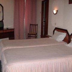 Отель Residencial Aviz комната для гостей фото 2