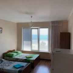 Гостиница Guest House Svetlana фото 3